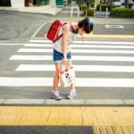 japan_setagaya_13
