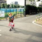 japan_setagaya_14