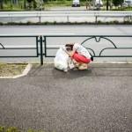 japan_setagaya_15