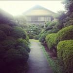 japan_setagaya_16