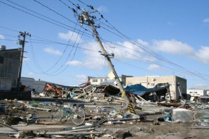 japan_another-major_earthquake_01