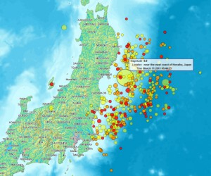 japan_another-major_earthquake_02