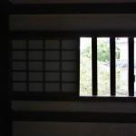 japan_himeji_2014_30