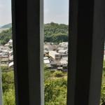 japan_himeji_2014_31