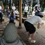 japan_kunigami_05