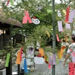 japan_tanabata_2014_38