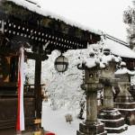 japan_new_year_2015_dawn_71