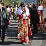 japan_seijin_shiki_2015_025