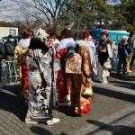 japan_seijin_shiki_2015_027
