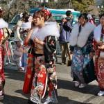 japan_seijin_shiki_2015_035