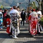 japan_seijin_shiki_2015_037