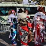 japan_seijin_shiki_2015_038