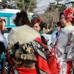 japan_seijin_shiki_2015_039