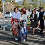 japan_seijin_shiki_2015_044