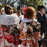 japan_seijin_shiki_2015_068
