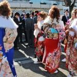 japan_seijin_shiki_2015_074