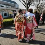 japan_seijin_shiki_2015_077