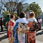 japan_seijin_shiki_2015_081