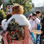japan_seijin_shiki_2015_083