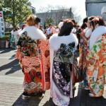 japan_seijin_shiki_2015_084