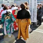 japan_seijin_shiki_2015_092