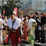 japan_seijin_shiki_2015_094