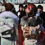 japan_seijin_shiki_2015_097