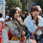 japan_seijin_shiki_2015_108