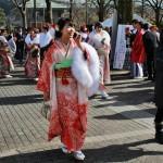 japan_seijin_shiki_2015_109