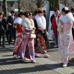 japan_seijin_shiki_2015_110