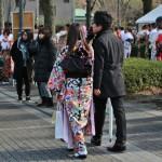 japan_seijin_shiki_2015_113
