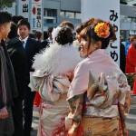 japan_seijin_shiki_2015_115