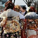 japan_seijin_shiki_2015_120