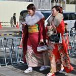 japan_seijin_shiki_2015_122