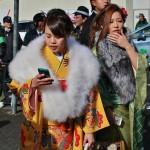 japan_seijin_shiki_2015_125