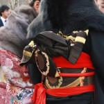 japan_seijin_shiki_2015_128