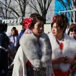 japan_seijin_shiki_2015_132
