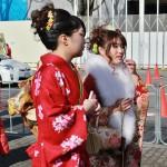 japan_seijin_shiki_2015_138