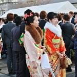 japan_seijin_shiki_2015_142