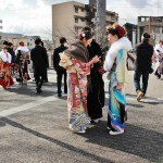 japan_seijin_shiki_2015_146