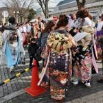 japan_seijin_shiki_2015_147