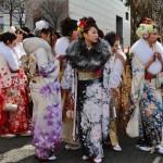 japan_seijin_shiki_2015_148