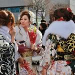 japan_seijin_shiki_2015_149
