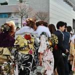 japan_seijin_shiki_2015_152