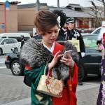 japan_seijin_shiki_2015_155
