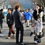 japan_seijin_shiki_2015_2_02