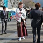 japan_seijin_shiki_2015_2_03