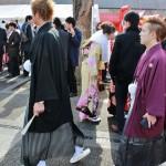 japan_seijin_shiki_2015_2_09