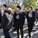 japan_seijin_shiki_2015_2_12