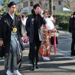 japan_seijin_shiki_2015_2_22